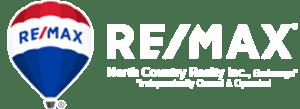 RE/MAX North Country Realty Inc., Brokerage* - Huntsville